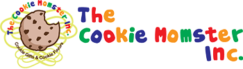 cookiemomster.co