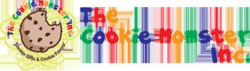 cookiemomster.com